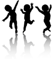 Barndop.nu, dansande bebisar